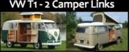 VW T1 - T2 Camper Links 2