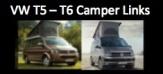 VW T5 - T6 Camper Links