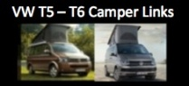 VW T5 - T6 Camper Links