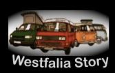 westfalia story