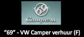 69 campers