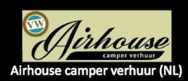 airhouse
