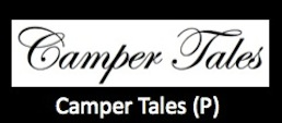 camper tales