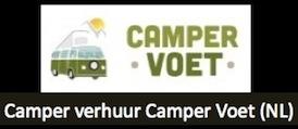 camper-voet