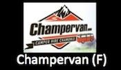 champervan