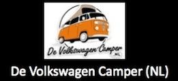 de volkswagencamper