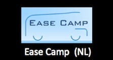 Ease Camp
