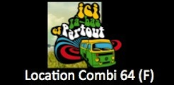 location combi 64