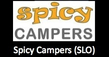 spicy campers