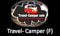 travel-camper
