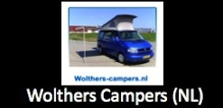 wolthers campers