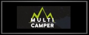 multicamper-t6-campers
