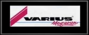 Nvarius