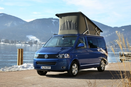 vw westfalia en california story vw camper site. Black Bedroom Furniture Sets. Home Design Ideas