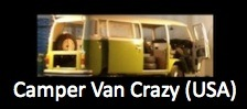 campervancrazy
