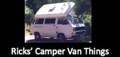 campervanthings