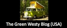 greenwesty
