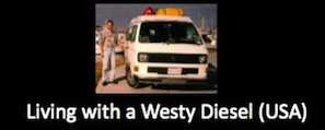 living westy