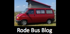 rode-bus-blog