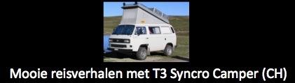syncro camper ch