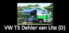 T3 Dehler