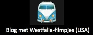thewestfalia
