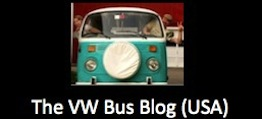 vwbusblog