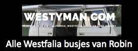westyman