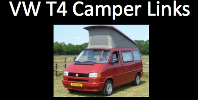 T4 Camper Links