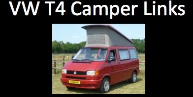 T4 Camper Links