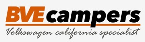 bve-campers