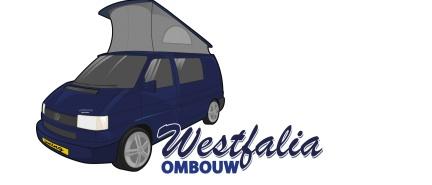westfalia-ombouw