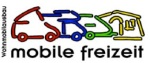 mobile freizeit