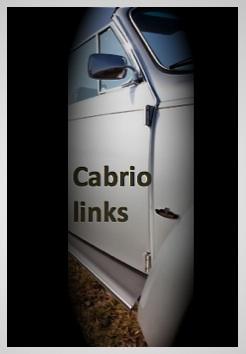 cabrio links