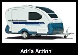 adria action