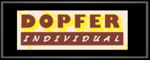 dopfer