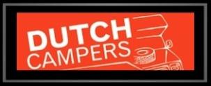 dutchcampers