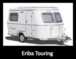 eriba touring