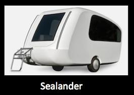 sealander