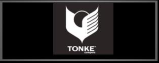 tonke