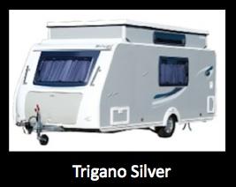 trigano silver