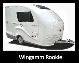 wingamm rookie