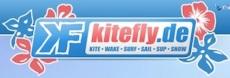 kitefly