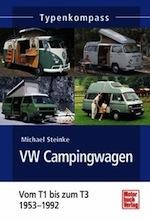 vwcampingwagenboek