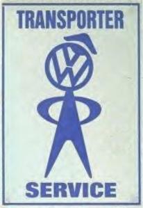 transporter-service