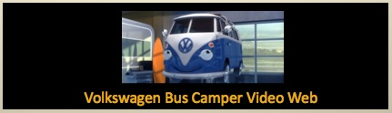 VW B C Video Web