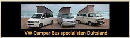 VW CB specialisten D