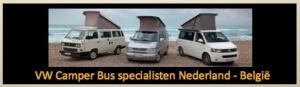 VW CB specialisten N B