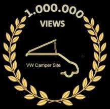 1.000.000 views